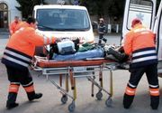 Trei copii au ajuns in stare grava la spital dupa ce au fost otraviti cu gogosi facute chiar de mama lor. Ce s-a intamplat