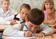 Unde isi pot lasa copiii bucurestenii care nu pot sta cu ei vineri, cand cursurile sunt suspendate