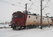 Anunt de ultima ora de la CFR! Aceste trenuri vor fi anulate in cursul zilei de vineri