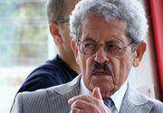 A murit cel mai mare rival al lui Ion Tiriac! Omul de afaceri Herbert Stein a incetat din viata