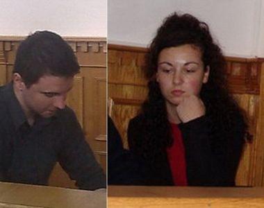 Cum arata astazi Carmen Bejan si Sergiu Florea, studentii-criminali de la Medicina....