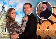 Nunta Principelui Nicolae va avea loc la Cazinoul din Sinaia? Nepotul Regelui Mihai asa doreste, dar un inalt prelat i-a sugerat ca petrecerea sa aiba loc la Curtea de Arges, cu un bufet suedez in curtea Catedralei!