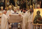 Mosul Gheorghe Lazăr, cel mai nou sfant din calendar! Povestea vietii celui care a fost canonizat ca Sfantul Gheorghe Pelerinul