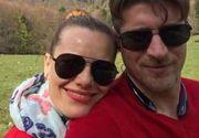 Criminalul din Brasov care si-a injunghiat sotia si copiii fusese condamnat la inchisoare! Vezi ce s-a intamplat dupa ce Florin Buliga a fost prins la volan cu o alcoolemie uriasa!