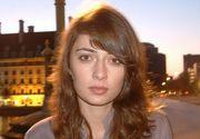 Aura Ion, tanara moarta in accidentul aviatic din Apuseni, ar fi implinit 28 de ani! Cum s-a imbracat sora acesteia in memoria ei