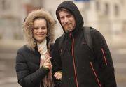 Florin, barbatul din Brasov care si-a ucis sotia si copiii, a fost arestat preventiv pentru 30 de zile