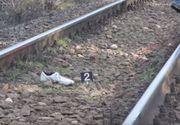 Tragedie in Bistrita-Nasaud! Cadavrul unui baiat de 17 ani, gasit langa calea ferata!