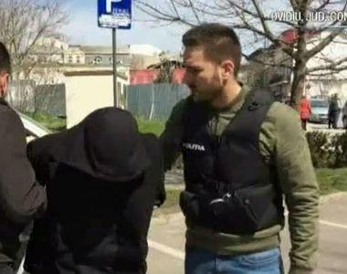Instructorul de karate din Constanta care a abuzat mai multe eleve a fost arestat!...