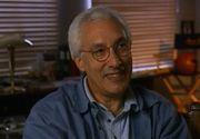 A murit producatorul american Steven Bochco, cunoscut pentru seriale ca NYPD Blue si LA Law!