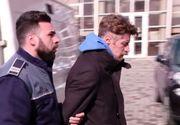 Marturii socante despre Florin Buliga, criminalul din Brasov! Mama sa l-a blestemat pe patul de moarte!