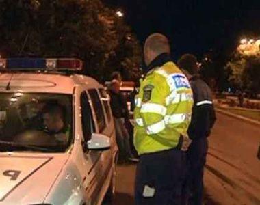 Incident in Capitala! Un sofer a fost injunghiat dupa ce s-a sicanat in trafic cu un...
