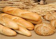 Vesti proaste pentru romani, chiar inainte de Paste! Val de scumpiri la alimentele de baza