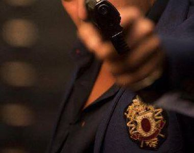 Salman Khan a ajuns in arest! Actorul indian a primit 5 ani de inchisoare