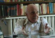Serban Papacostea, istoric si membru al Academiei Romane, a murit!