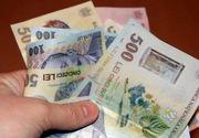 Veste buna pentru romani in ziua de Paste: Se anunta ajutoare substantiale de la stat. Cum se obtin banii