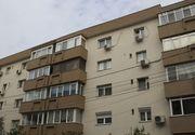 Descoperire socanta intr-un apartament din Prahova