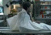 """Caz incredibil intr-un spital! Un barbat a inviat dupa ce i se oprise inima in urma cu 81 ore! """"Intreaga echipa medicala a fost uimita"""""""