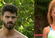 """Ultima postare a Alinei i-a pus pe ganduri pe fanii Razboinicilor! """"Ti-e dor de Stefan?"""" Iata ce a facut fosta concurenta de la Exatlon!"""