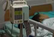 Rujeola a omorat un bebelus de 10 luni!