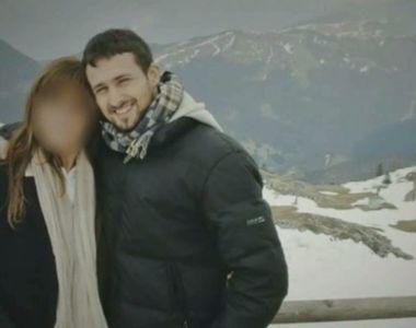 Tanar italian, student in Romania, gasit mort intr-un apartament din Cluj! Care e cauza...