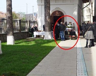 Scene socante in Neamt! Preotul a scos mortul din biserica, iar ce a facut apoi este...