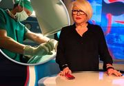Mirabela Dauer a ramas fara proiecte dupa ce si-a extirpat un rinichi? Ce anunt a facut artista!
