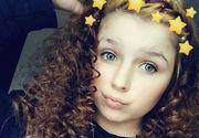 Copila de 14 ani, gasita moarta in parc cu capul zdrobit! Doi adolescenti sunt criminalii cu sange rece!