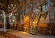 Caz scandalos: Manastire din Romania executata silit, dupa ce staretul a tocat banii la jocuri de noroc