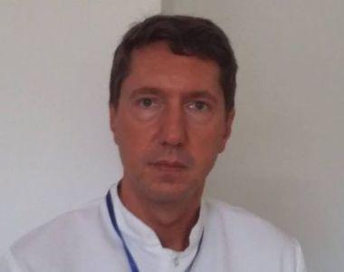 Consecintele legii salarizarii: Un director de spital a renuntat la functie si a...