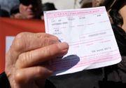 Anunt despre pensiile romanilor. Vestea vine chiar de la ministrul Finantelor