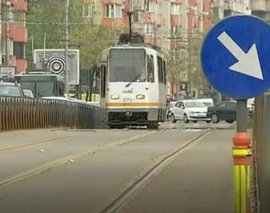 Investitie de 100.000 de euro a Primariei Capitalei, ruginita in 5 luni. Pe ce s-au...