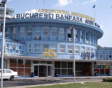 Veste buna pentru toti romanii: Se redeschide Aeroportul Baneasa. De cand va fi...