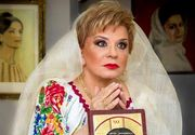 Se va canta la inmormantarea Ionelei Prodan! Iata cine va interpreta un cunoscut cantec de despartire la capataiul artistei!