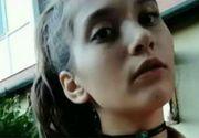 Ce a declarat Rebecca, adolescenta disparuta din Timisoara, politistilor atunci cand a fost gasita! Motivul pentru care fugise de acasa!