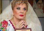 """Cum a fost """"lucrata"""" Ionela Prodan de samsarii din Bucuresti. Artista s-a trezit cu afacerea pe butuci, la niciun an de cand o deschisese!"""