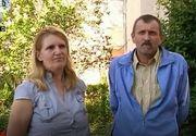 Disparitie invaluita in mister! Ce le-a spus Rebeca, tanara din Timisoara care a disparut o saptamana de acasa, parintilor sai. De ce a plecat de acasa?