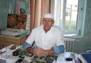 Ce gest! Medicul care si-a impartit salariul cu infirmierele are datorii uriase! Psihiatrul Mircea Dutescu trebuie sa returneze un credit de 100.000 de euro!