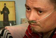 Primul transplant de plamani din Romania, speranta pentru alti bolnavi care se lupta pentru supravietuire