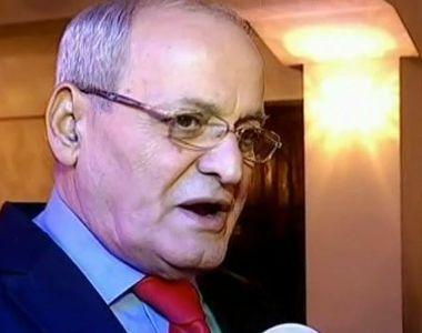 Cum a reactionat Nelu Ploiesteanu cand a fost declarat decesul fiului sau, Mihaita....