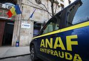 Situatie ridicola in Romania! O fetita de sase ani din Iasi, la un pas sa fie executata silit de catre ANAF - Cum s-a ajuns aici! IREAL