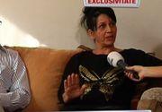 """Cand va fi inmormantat fiul lui Nelu Ploiesteanu. Mama lui Mihaita, sfasiata de durere: """"Doar eu stiu ce am trait in ultima vreme.  Eram de o luna cu el in spital"""""""