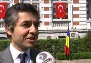 Astazi, Turcia isi sarbatoreste copiii! Cum a fost sarbatorita Ziua Copilului in Romania!