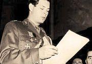 Procurorii cerceteaza acum abdicarea Regelui Mihai, din 30 decembrie 1947!