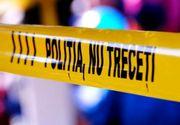 Crima oribila in Prahova! O femeie si-a ucis mama si apoi a facut ASTA. Toata localitatea este in stare de soc