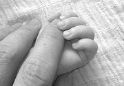 Tragedie la maternitatea din Braila! Si-a dat ultima suflare pe masa de operatie, fara sa apuce sa isi vada bebelusul macar o data