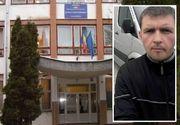 El este pedofilul care isi dadea pantalonii jos in fata unei scoli din Cluj si acosta eleve. Ce declaratii a facut, dupa ce a fost prins!