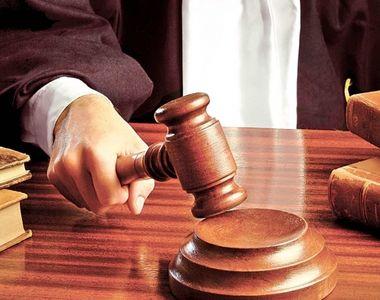 Parlamentul a decis: inchisoarea la domiciliu sau in weekend aprobata. Legea merge la...