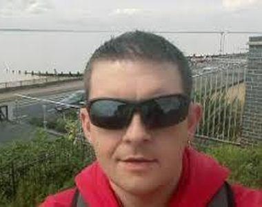 EL este barbatul din Cluj acuzat de pedofilie! Lumea il stia familist convins, insa ar...