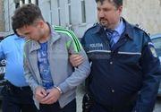 Criminalul de 17 ani din Botosani a fost supuse unui control medico legal! Ce au descoperit medicii despre EL! E si mai cutremurator ca a fost capabil de o ASA crima chiar daca...