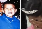 Poveste cutremuratoare! Fratele ei murise, dar abia dupa 10 ani, chiar de ziua ei a aflat adevarul!
